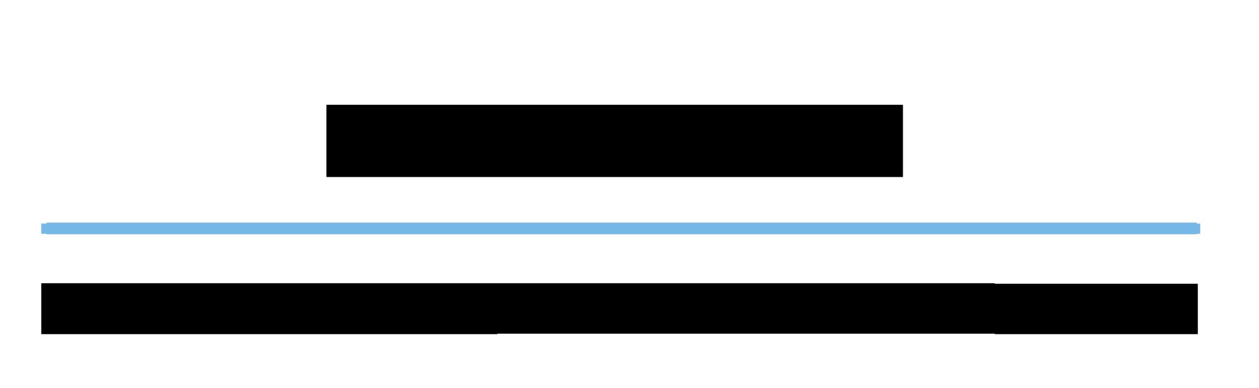 Elixir Cosmeceuticals logo